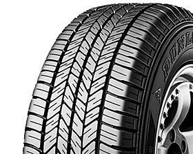 Dunlop Grandtrek ST20 215/65 R16 98 H Univerzální