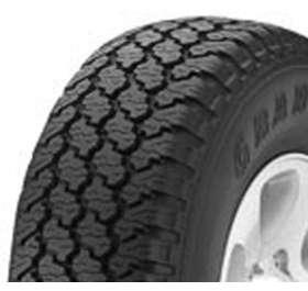 Dunlop Grandtrek TG30 205/není R16 110/108 R Univerzální