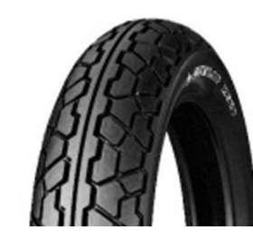 Dunlop K527 140/90 -16 71 V TL Zadní Cestovní
