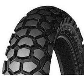 Dunlop K850A 4,6/- -18 63 S TT Zadní Enduro