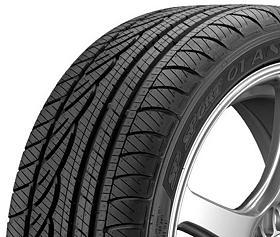 Dunlop SP SPORT 01 A/S 225/40 R18 92 H XL MFS Celoroční