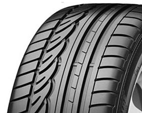 Dunlop SP Sport 01 245/45 R17 95 W MO MFS Letní