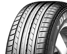 Dunlop SP Sport 01A 225/45 R17 91 V * DSST-dojezdová Letní