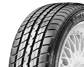 Dunlop SP Sport 2000E 225/60 R16 102 H RF Letní