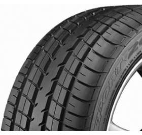 Dunlop SP Sport 2030 185/55 R16 83 H Letní