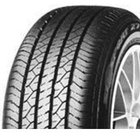 Dunlop SP Sport 270 235/55 R18 99 V RHD Letní