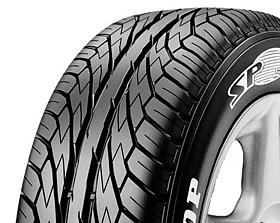 Dunlop SP Sport 300 175/60 R15 81 H Letní