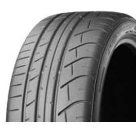Dunlop SP Sport 600 245/40 R18 93 W Letní