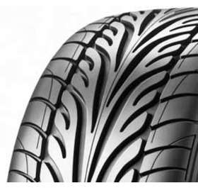 Dunlop SP Sport 9000A 265/40 R18 97 Y MO Letní