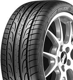 Dunlop SP Sport MAXX 050 235/45 R18 94 Y Letní