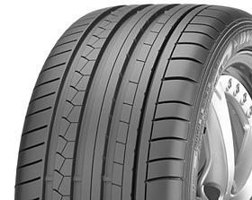 Dunlop SP Sport MAXX GT 235/40 R18 91 Y MO MFS Letní