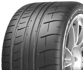 Dunlop SP Sport Maxx Race 305/30 ZR20 103 Y N1 XL MFS, SUC Letní