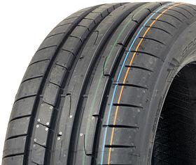 Dunlop SP Sport MAXX RT2 275/40 R18 103 Y MO XL MFS Letní
