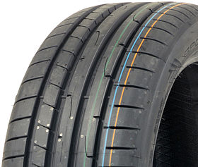 Dunlop SP Sport MAXX RT2 215/45 ZR17 91 Y XL MFS Letní