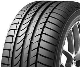 Dunlop SP Sport MAXX TT 215/45 R18 89 W LHD Letní