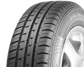 Dunlop SP Streetresponse 165/65 R15 81 T VW Letní