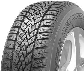 Dunlop SP Winter Response 2 185/60 R15 88 T XL Zimní