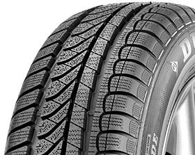 Dunlop SP WINTER RESPONSE 165/70 R14 81 T Zimní