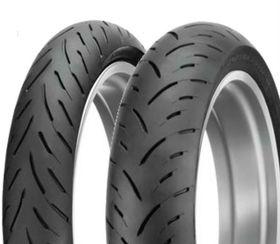 Dunlop SPORTMAX GPR300 150/60 R17 66 H TL Zadní Sportovní