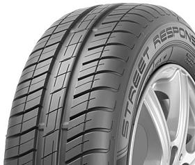 Dunlop Streetresponse 2 145/70 R13 71 T Letní