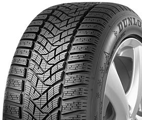 Dunlop Winter Sport 5 235/45 R18 98 V XL MFS Zimní