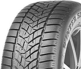 Dunlop Winter Sport 5 SUV 215/60 R17 96 H Zimní