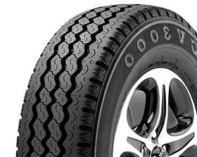 Firestone CV3000 215/75 R16 C 113 R Letní