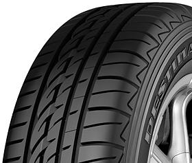 Firestone Destination HP 225/65 R17 102 H Letní