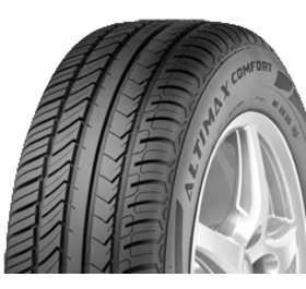 General Tire Altimax Comfort 205/60 R15 91 H Letní