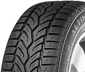 General Tire Altimax Winter Plus 185/55 R15 82 T Zimní