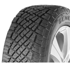 General Tire Grabber AT 245/70 R16 111 H XL FR Univerzální