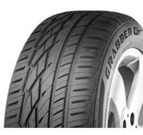 General Tire Grabber GT 255/50 R19 107 Y XL Letní