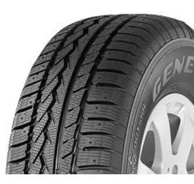 General Tire Snow Grabber 235/60 R18 107 H XL FR Zimní
