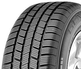 General Tire XP 2000 Winter 195/80 R15 96 T Zimní
