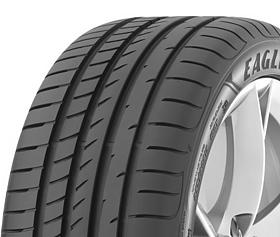 GoodYear Eagle F1 Asymmetric 2 235/40 R18 95 Y XL R1 Letní