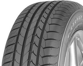 GoodYear Efficientgrip 245/45 R17 95 W MO FR Letní