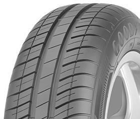 GoodYear Efficientgrip Compact 165/65 R15 81 T Letní