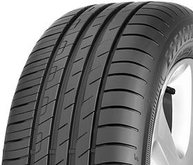 GoodYear Efficientgrip Performance 215/50 R17 91 W Letní