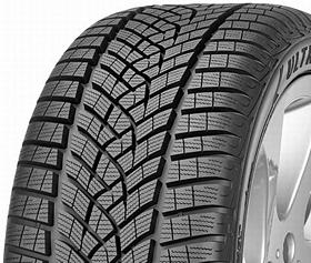 Goodyear UltraGrip Performance Gen-1 225/55 R16 99 H XL FR Zimní