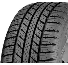 Goodyear Wrangler HP ALL WEATHER 235/65 R17 108 H LR XL Univerzální