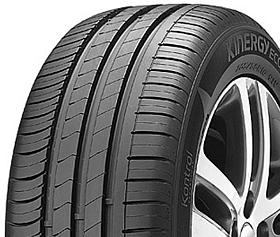 Hankook Kinergy eco K425 185/65 R15 92 T XL Letní