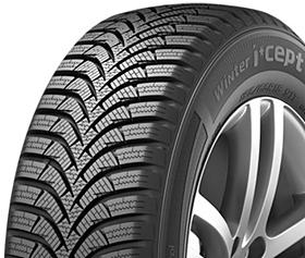 Hankook Winter i*cept RS2 W452 185/55 R16 87 T XL Zimní