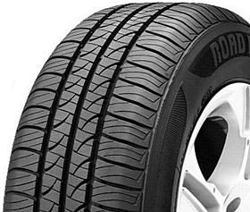 Kingstar Road Fit SK70 195/65 R15 91 T Letní