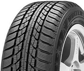 Kingstar Winter Radial SW40 185/60 R15 88 T XL Zimní