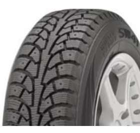 Kingstar Winter Radial SW41 185/65 R15 88 T Zimní