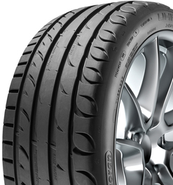 Kormoran Ultra High Performance 215/60 R17 96 H Letní