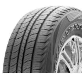 Kumho Road Venture APT KL51 255/70 R16 109 T Univerzální