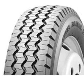 Kumho Steel Radial 856 185/80 R15 C 103/102 P Letní