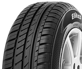 Matador MP44 Elite 3 215/55 R16 97 W XL Letní