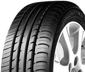 Maxxis Premitra HP5 205/55 R16 91 W Letní